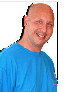 Dr. Stuart Sobol, DMV